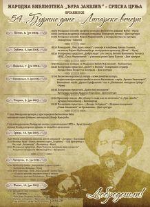 Liparske veceri plakat predlog v2 18-05-2015 (2)